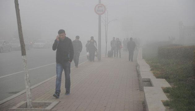 环境PM2.5raybet网投